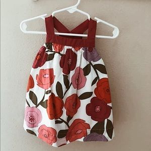 Baby Gap Sundress